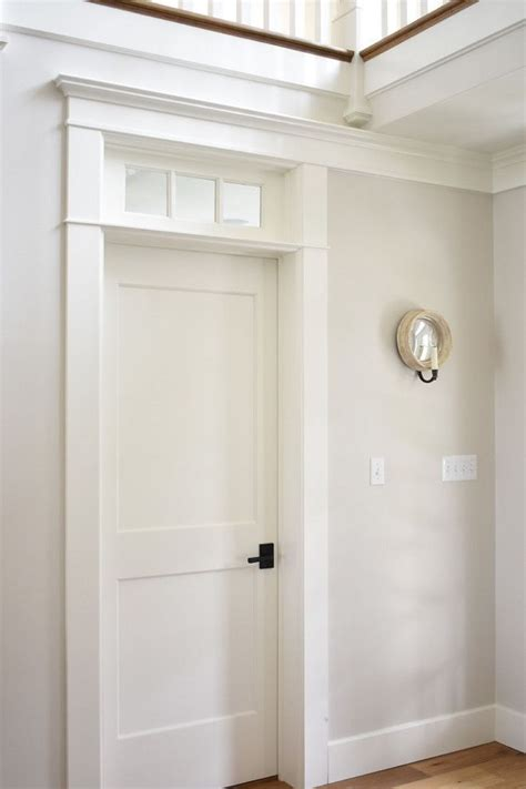 image result for paint colors to go with white dove