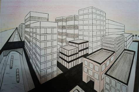 dessiner une chambre en 3d awesome dessiner une chambre en perspective photos