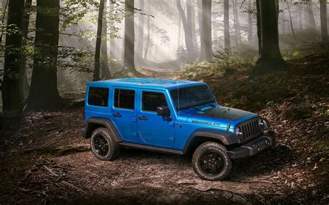Jeep Wrangler Wallpaper by 2015 Jeep Wrangler Wallpaper Hd Car Wallpapers Id 5748