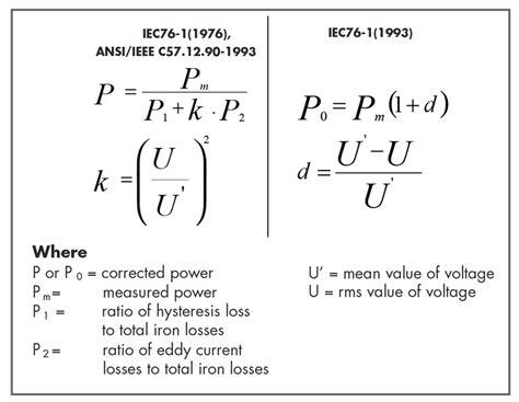 wt3000t precision power analyzer transformer version discontinued yokogawa test - Formula To Calculate Power Consumption