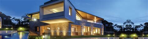 pakistan property rentals rent offices homes land plots