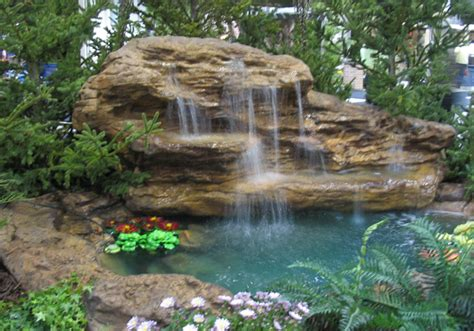 garden water fountains home depot water fountains ideas