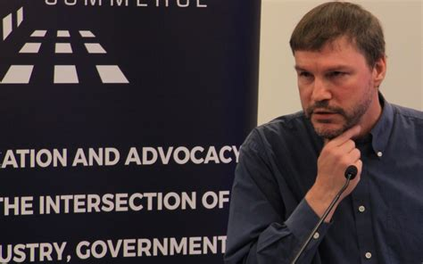 relax lawyers nick szabo  smart contracts wont kill