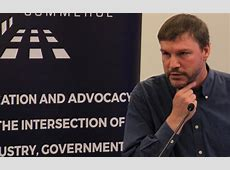 Relax Lawyers, Nick Szabo Says Smart Contracts Won't Kill