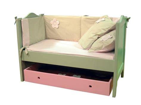 meubles pour enfants en bois lit tilleul en bois massif