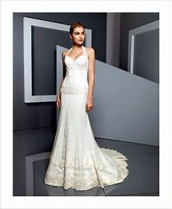 wedding dress rentals With wedding dresses rental