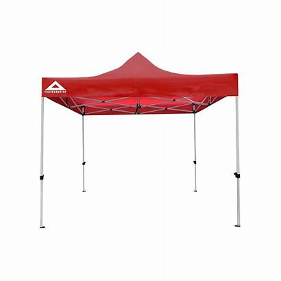 Shelter Rapid Caddis Canopy 10x10