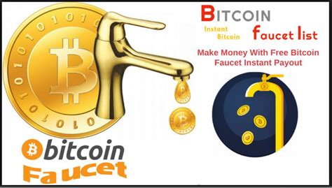 Bitcoin gift cards are another easy way to give bitcoins as a present to family and friends. Give you the best bitcoin and altcoin faucet list by ...