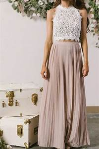 13 best different skirt styles images on Pinterest | A skirt Bubble skirt and Clothes patterns