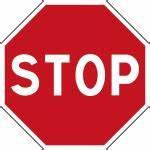 Panneau Stop Paris : panneau de signalisation routi re ab4 ~ Medecine-chirurgie-esthetiques.com Avis de Voitures