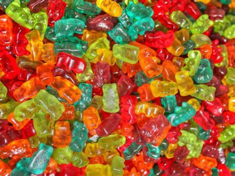 gummy bears gummy1 gummy bears picture