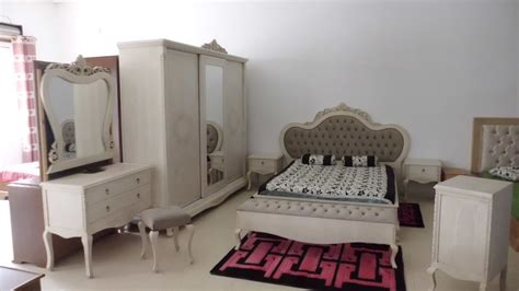 chambre a coucher emejing chambre a coucher tunisie 2017 contemporary