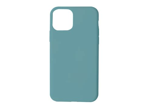 iPhone 12 Protective Case | StackSocial