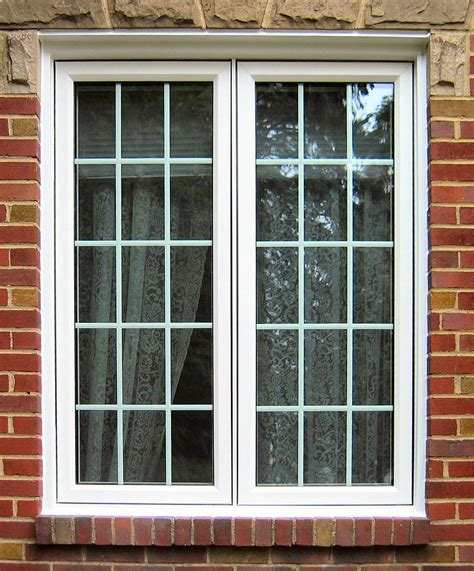 wash exterior windows homeadvisor