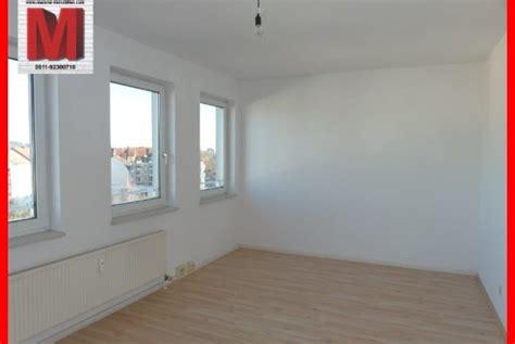 Wohnung Mieten Nürnberg West by 1 Zimmer Wohnung Mieten N 252 Rnberg We113 Maderer Immobilien