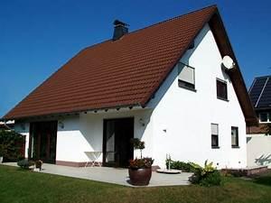 Gemeinsames Haus Trennung : haus und scheidung ~ Watch28wear.com Haus und Dekorationen