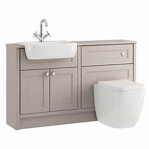 schreiber vanity cabinet and wc base unit breeze With schreiber bathroom units