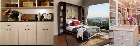closet storage concepts more space place franchise