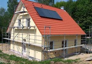 Lowest Budget Häuser : low budget h user tipps vom experten mein bau ~ Yasmunasinghe.com Haus und Dekorationen