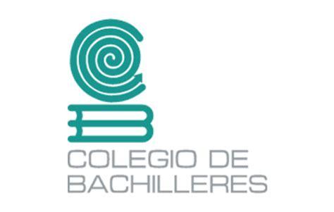 historia de mexico para el colegio de bachilleres plantel3iztacalco