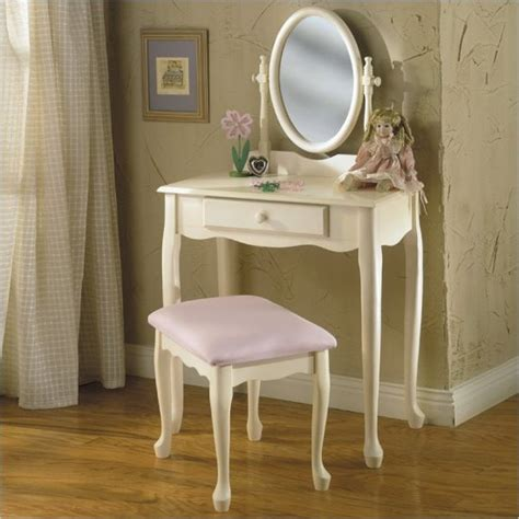 white makeup vanity 51 makeup vanity table ideas ultimate home ideas