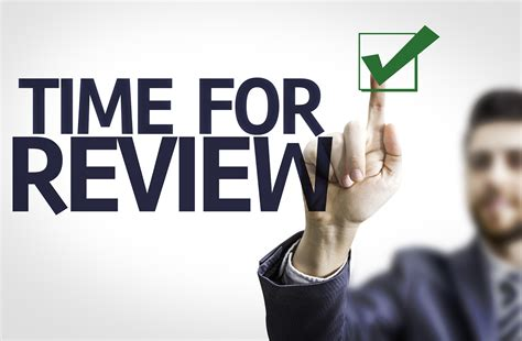 Please Rate & Review to Travel Agency : Travel IQ Services ...