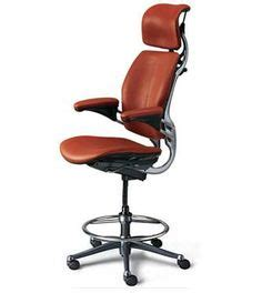 1000 images about humanscale chairs on