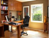 great traditional home office decorating ideas 47+ Home Office Designs, Ideas | Design Trends - Premium PSD, Vector Downloads