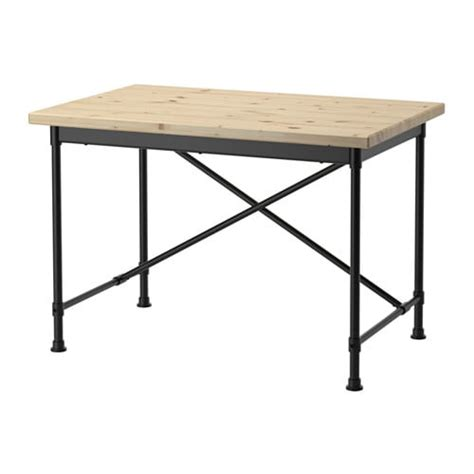 table de bureau ikea kullaberg bureau ikea