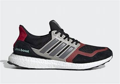 Boost Ultra Adidas Grey Release Ultraboost Sl