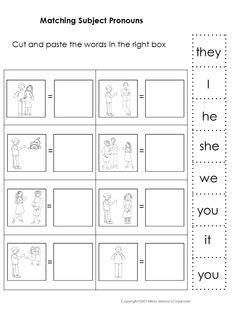 possessive pronouns images possessive pronoun