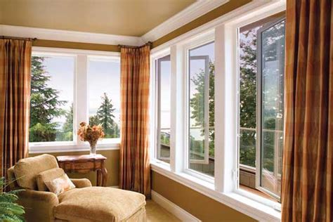 window buying guide type  windows  home depot canada