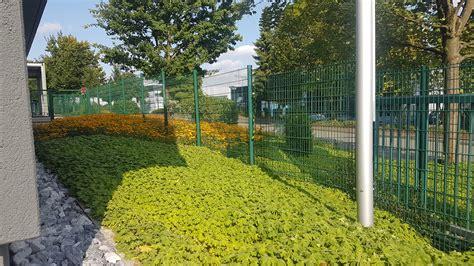 Garten Landschaftsbau Attendorn by Garten Landschaftsbau Hannig Gartenprofis