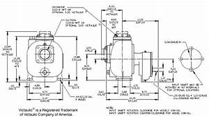29 Gorman Rupp Pump Parts Diagram