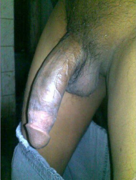 Indian Gay Sex Pics Real Indian Big Dick Guy Indian