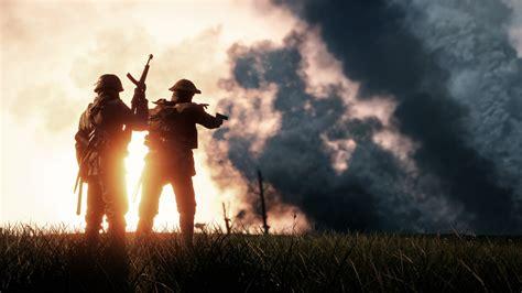 Battlefield 1 Animated Wallpaper - battlefield 1 hd wallpaper background image 2560x1440