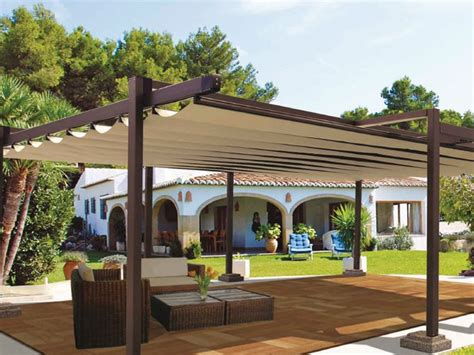 25 best ideas about aluminum pergola on retractable pergola sun awnings and