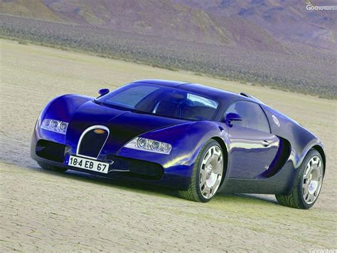 He stepped back in time to imagine how a veyron might have looked in 1945. Bugatti EB 18-4 Veyron Concept 1999 Reviews - Bugatti EB ...
