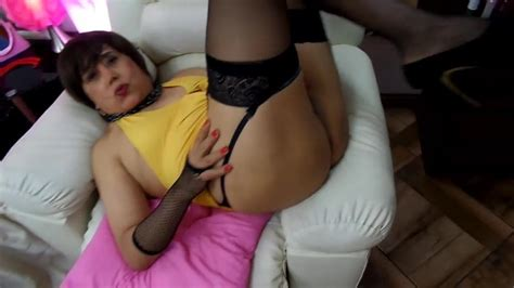 fucking hard anal sex in 100 free mobile sex hd porn fb