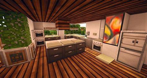 kitchen ideas in minecraft kitchen xcyyxh com
