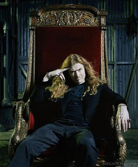 Tons of awesome dave mustaine hd wallpapers to download for free. MEGADETH - Megadeth Wallpaper (23361271) - Fanpop
