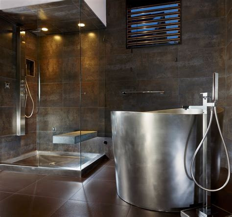 magical ideas   modern bathroom decor