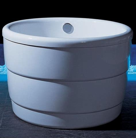 baths  sale large  corner spa bathtubs acs