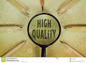 High Quality Stock Photo - Image: 53133345