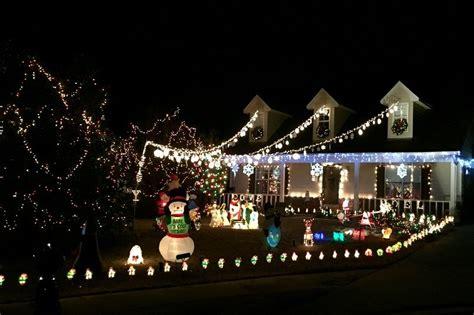 memphis christmas lights most spectacular lights