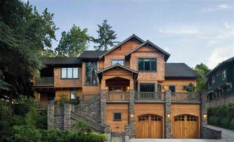 exterior designs  country homes home
