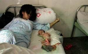 Under China's Two Child Policy, there will still be ...