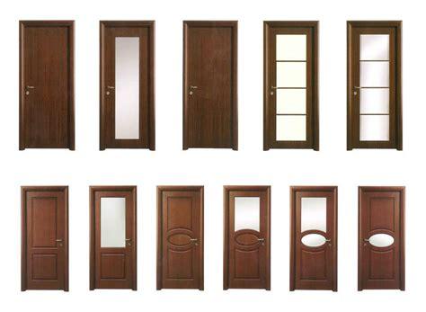 Porte Usate Per Interni - porte per interni centro labella