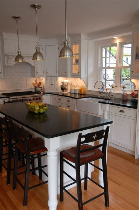 Islands Dining Room image result for small block kitchen island that separates