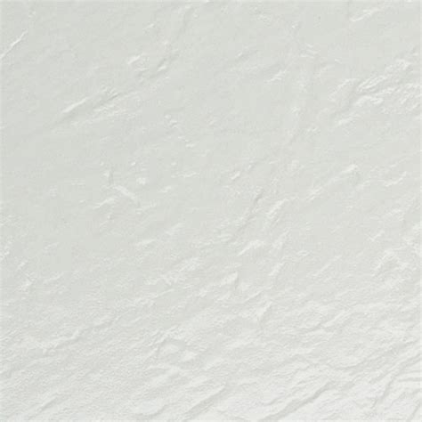 Slate White Dance Flooring   Tempory Dance Floor